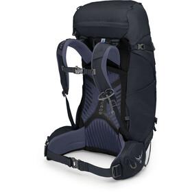 Osprey Kyte 46 Backpack Dam siren grey